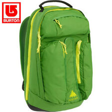 NWT Burton Curbshark 26L Backpack O. Lime RT $85 95€ NEW Skate Surf Snow Street