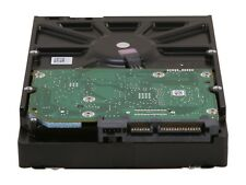 "3TB Seagate Constellation ES2   ""3,5"" intern HDD Festplatte SATA 3 64MB 7200 RPM"