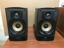Paradigm Reference Studio 20 V2 Speakers