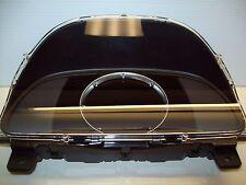 2014 2015 Cadillac ELR Instrument Cluster OEM# 23487609