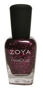 ZOYA NAIL COLORS Your Choice  FAST USPS PICK ON THIS ITEM !!!