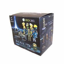 Halo Avatar Figures Series 1