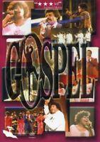 Gospel [New DVD]