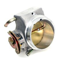 Fuel Injection Throttle Body-GAS BBK Performance Parts 17090