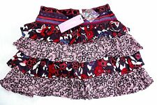 Monsoon Girls Skirt 3-4 years New with tags