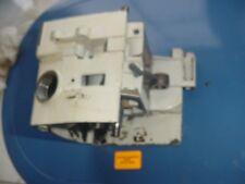STIHL CHAINSAW 020 020 AV CRANK AND CASE    ---- BOX1616N