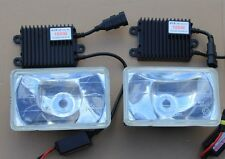 100W HID Kit and Hi Beam Inners for Yoyota landcruiser 61 62 80 Series