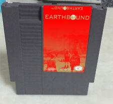 Earthbound 72 pins 8bit Game Cartridge For Nes Nintendo