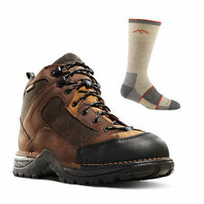 Danner Men's Rubber Boots | eBay