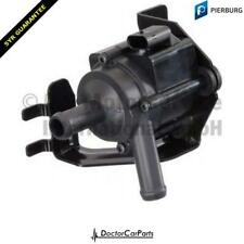Auxiliary Additional Water Pump FOR FORD B-MAX 12->ON 1.0 MPV Petrol JK