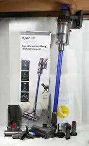 Dyson V11 Animal Cordless VacuumCleaner Purple