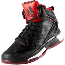 online store 19d02 adbae Adidas S84944 Performance D Rose 6 Boost Basketball Schuhe 49 1 3 UK13,5