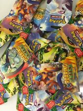 FACTORY SEALED Roaring Skies Booster 36ct NEW