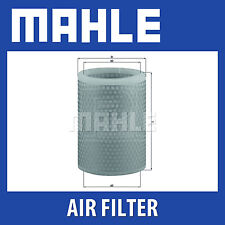 Mahle Air Filter LX136 - Genuine Part