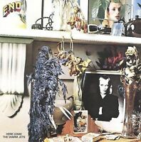 BRIAN ENO Here Come The Warm Jets CD BRAND NEW