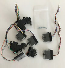 Roomba 770 Series Cliff Sensors + Bumper Sensor optical 700, 800
