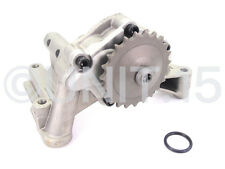 Audi A3 A4 A6 2001-2005 1.9 TDI PD Engine Oil Pump