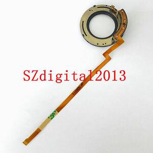 Lens Aperture Group Flex Cable For Canon EF 100-400mm f/4.5-5.6L IS USM