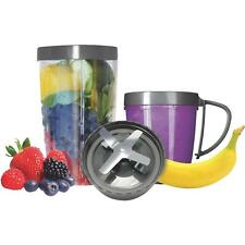 NutriBullet Nutri Bullet Upgrade Kit
