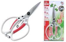 Senkichi Flower Scissors Pruning Shears SGP-6NS Bonsai ship from Japan