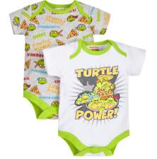 e079cb9461f5 Mothercare Baby Superheroes Clothes