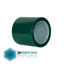 NEW PET Polyester Film - 100mm