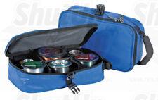 Yuki Bocon Spare Fishing Reel Spool Bag