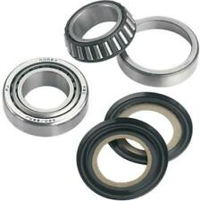 Moose Steering Stem Bearing Kit 22-1004-1 0410-0022