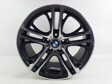 Alufelge Felge Alu BMW X3 (F25) xDrive 20d  140 kW  190 PS (02.2014-> )