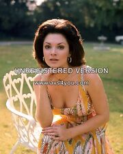 "trisha noble Carry On Camping 10"" x 8"" Photograph no 3"