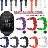Sport Silicone Replacement WristBand Strap Band For Polar M400 M430 Smart Watch
