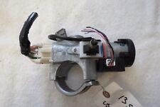 13 14 15 16 17 2013 2014 2015 Nissan Sentra Ignition Switch without Key OEM 660I