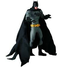 "Medicom RAH 1/6 Scale 12"" DC Comics The New 52 Batman Action Figure"