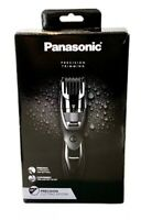 Panasonic Precision Cutting System Wet/Dry Trimming 19 Trim Settings ER-GB42-K
