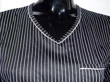 In Größe XS knielange Damen-Nachthemden & -shirts