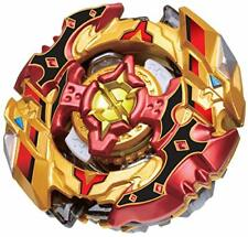 # Beyblade Burst B-128 Super Saddle Modification Set Japan