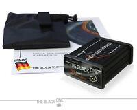 Power Box MITSUBISHI TRITON 2.5 D-ID - 131kw Diesel  Chip Module Performance