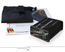 Power Box MITSUBISHI TRITON 2.5 D-ID  Diesel  Chip Module Performance