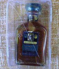 Botella de Vermouth Perucchi Gran Reserva