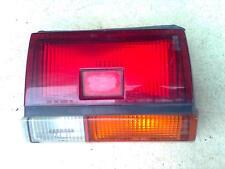 Datsun Cherry N10 310 Rückleuchte Rücklicht rechts IKI