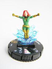 Heroclix-Uncanny X-Men - #053a Phoenix