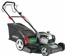 Qualcast Push Mowers