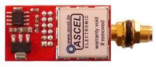 AE204014 HF Power Meter Modul für AE20401 5.8 GHz Frequenzzähler / Power Meter