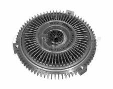 Viscous Fan Coupling BMW E53 X5 3.0i MEYLE, 11527505302