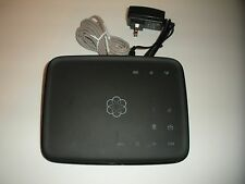 Ooma Telo VoIP Internet Voice Home Phone Service