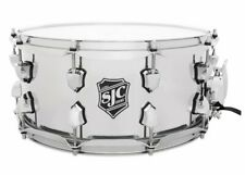 "SJC Alpha Snare Drum 6.5x14"""