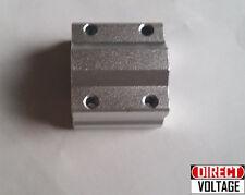 SC10UU SCS10UU 10mm Linear Sliding Bearing Linear Motion Bearing Slide For CNC