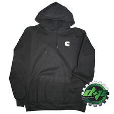dodge cummins pickup truck hoodie sweatshirt hooded sweater cummings LARGE