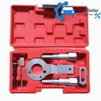 New 6Pc Diesel Timing Belt Locking Tool Kit For GM/Opel/Vauxhal/Alfa Romeo/Saab