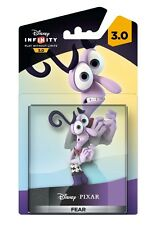 Disney Infinity 3.0 Inside Out Fear